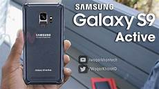 galaxy s9 active upcoming specs features