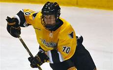 uscho com decade in review past 10 years times of change for wcha as teams come go with