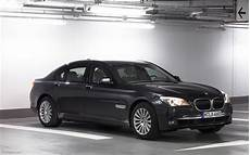 how to fix cars 2010 bmw 7 series auto manual 2010 bmw 7 series high security widescreen exotic car image 28 of 70 diesel station