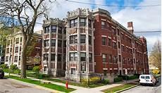 oak park apartments for rent in oak park il forrent