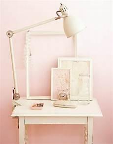 Helles Altrosa Wandfarbe - altrosa wandfarbe ein hauch romantik in den innenraum