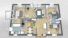 create high quality floor plans youtube
