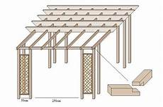 pavillon selber bauen pavillon selber bauen holzpergola