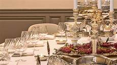 restaurant alain ducasse au ch 226 teau de versailles table