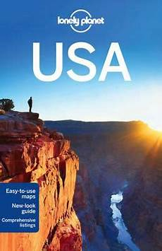 western usa travel guide lonely planet us lonely planet usa lonely planet 9781743218617