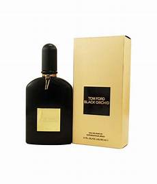 tom ford black orchid by tom ford for eau de parfum