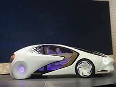 how can i learn more about cars 2012 suzuki grand vitara navigation system toyota concept i the artificially intelligent car that senses driver emotions is a vision of