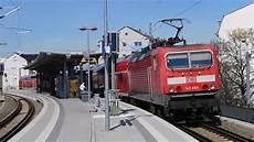 S Bahn Dresden Db Br 143 S1