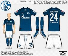 Club 44 Gelsenkirchen - dacruz fu 223 club gelsenkirchen schalke 04 alemanha