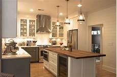 Grey Kitchen Base Cabinets by Pin On New Kitchen