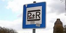 Park And Ride Am S Bahnhof Leipzig Wahren Morlok Sieht