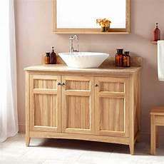 Cheap Bathroom Cabinets For Sale bathroom vanity cabinet colors in 2020 bathroom vanities