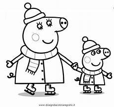 Peppa Wutz Ausmalbilder Weihnachten 20 Besten Ideen Peppa Pig Ausmalbilder Ausmalbilder