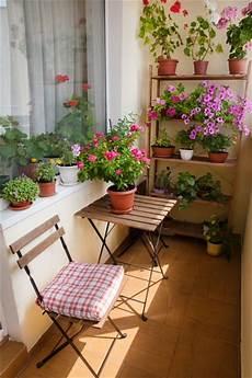 Home Decor Ideas Balcony by Decorating Your Apartment Balcony Autumn Park Apartments