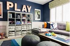 this superhero themed kid s room will knock your socks off hgtv s decorating design blog hgtv