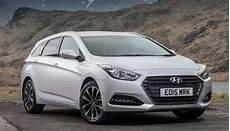 Hyundai I40 2019 - 2019 hyundai i40 tourer colors release date redesign
