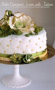 fiori di pasta di zucchero senza stini torta decorata vintage pasta di zucchero senza glucosio
