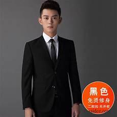 schwarzer anzug zur hochzeit schwarzer anzug schwarzes hemd hochzeit strenge anz 252 ge