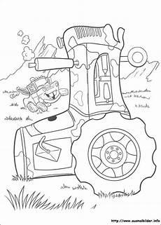 Www Ausmalbilder Info Malbuch Malvorlagen Cars Malvorlagen