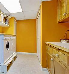 13 inspiring laundry room paint colors that make washing clothes a fun chore in 2020 laundry