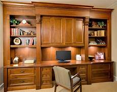 custom home office furniture google image result for http www autumnwooddesigns com