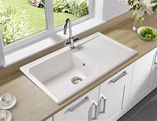 astracast equinox 1 0 bowl ceramic inset kitchen sink
