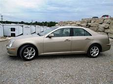 buy car manuals 2005 cadillac sts security system purchase used 2005 cadillac sts v6 in 4387 elick ln batavia ohio united states for us 9 988 00