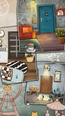 gioco 100 porte soluzioni soluzioni room escape 100 doors puzzle nuovo gioco porte