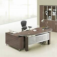 quality home office furniture high quality executive office desk use office furniture