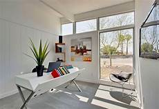 next home office furniture sumptuous white lacquer desk in home office midcentury