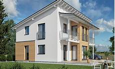 Einfamilienhaus Mit Pultdach - haas s 140 d einfamilienhaus mit pultdach haas fertighaus