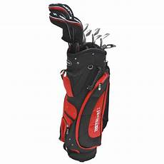 voit baymont ii golfset herren kaufen golfsets golf