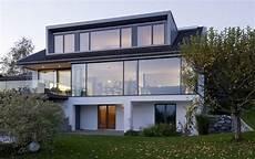 haus p home in 2019 architektur haus design