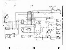 New Lb75b Wiring Diagram Wiring Forums