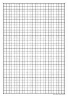 graph paper coloring pages 17652 47 best graphic organizers images graphic organizers graphic organisers writing graphic