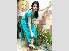 10 Most Beautiful Young Pakistani Facebook Girls HD Images