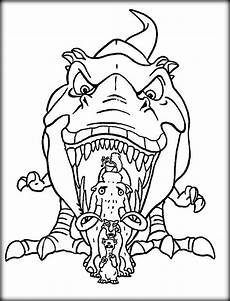 age animals coloring pages 17036 age coloring pages dinosaur coloring pages dinosaur coloring animal coloring pages