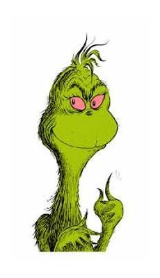how the grinch stole even was around when i was