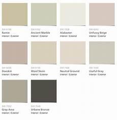 new 2016 sherwin williams color forecast pura vida collection color trends in 2019 interior
