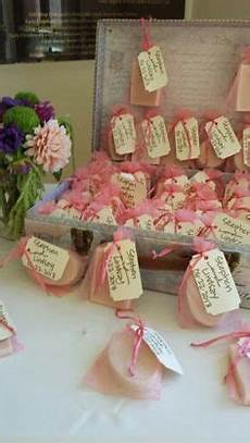 wedding ideas on pinterest wedding favors vintage