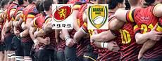 Test Match Belgique Br 233 Sil En Novembre