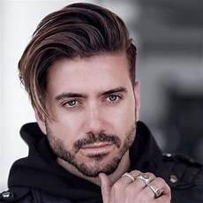 Coupe Tendance 2019 Homme Laissez Vous Tenter