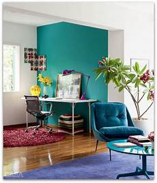 colorful and funky interiors 10 best images about inspiration bright funky
