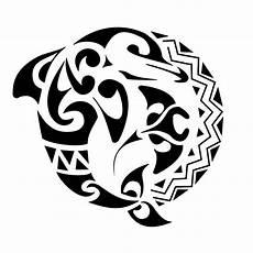 tatuaggi maori lettere sky studio maori significato 180