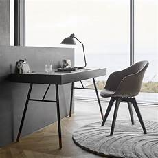 home office furniture adelaide adelaide home office chair by boconcept