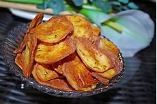 fettfreie kartoffelchips rezept mit bild killozap