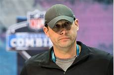 adam new york new york jets adam gase says what every jets fan wants to