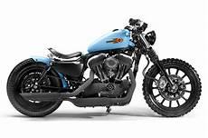 2006 Harley Davidson Xl1200r Sportster 1200 Roadster