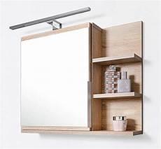 top 10 badezimmerspiegel mit ablage spiegellen f 252 r