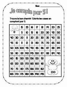 grade 5 immersion grammar worksheets 25143 vive l hiver math activities for immersion or math activities math